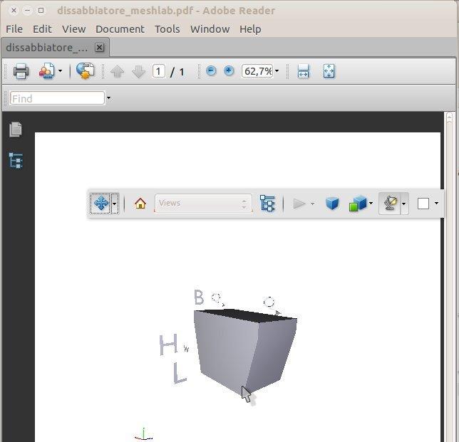 pdfbox pdf to image creates large files