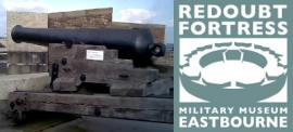 A visit at Redoubt Fortress & Museum