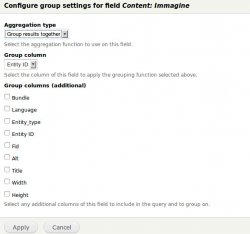 Add Image Field