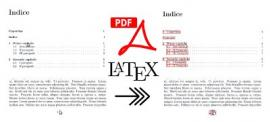 How to add a clickable TOC to a PDF file