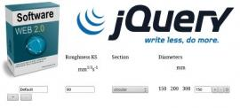 Adding content using jQuery